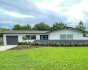 905 Dean  Way, Fort Myers image