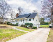 309 Country Glen Lane, Pelzer image