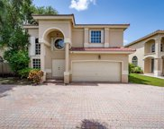 2011 Nw 99th Ave, Pembroke Pines image