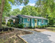 710 7th Ave. S, Surfside Beach image
