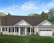 MM Magnolia Model(5 Bdrm) Loop, South Central 2 Virginia Beach image