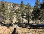Outer Hwy 2, Wrightwood image