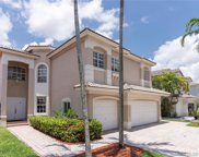 10865 Nw 73rd Ter, Doral image