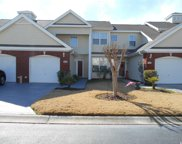 1993 Mossy Point Cove Unit 1993, Myrtle Beach image