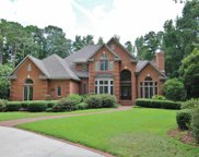 848 Longtown Road, Blythewood image