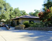 3802  Oak Tree Lane, Loomis image