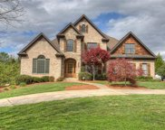 8316 Tuscany Drive, Lewisville image