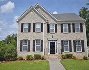 308 Harmon Ridge Lane, Kernersville image