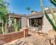 3222 E Medlock Drive, Phoenix image