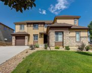 16145 West 84th Lane, Arvada image