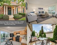 386 Montclair Tower  Drive, St Charles image