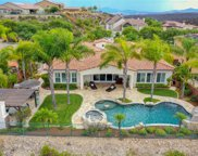 15230 Maple Grove Ln, Scripps Ranch image