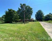 4776 Harmony  Highway, Hamptonville image