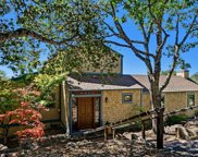 5570 Inverness  Avenue, Santa Rosa image