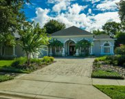 1528 Hunters Mill Place, Oviedo image