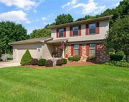 688 Angiline  Drive, Youngstown image