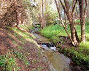 27646 Troublesome Gulch, Lot 2 Road, Evergreen image