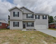2605 Cayce Drive, Central Chesapeake image