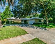 1020 S Duncan Avenue, Clearwater image