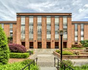 1400 Kenesaw Ave Unit 11 M, Knoxville image
