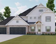 6408 NW 163rd Place, Edmond image