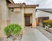 4301 Pacific Grove, Bakersfield image
