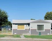 1110 Ione Dr., Benton City image
