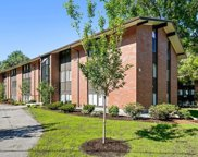 3 Longwood Unit 8, Andover, Massachusetts image