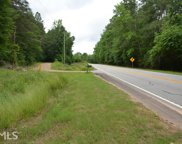 4761 Fosters Mill Rd, Cave Spring image