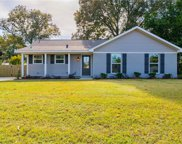9365 Burnt Tree Drive, Mobile, AL image