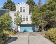 4422 S Dunraven Dr, West Valley City image