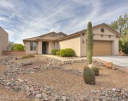 2103 W Pinetop, Green Valley image