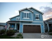 2564 Carriage Dr, Milliken image