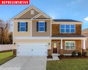 2616  Linhay Drive, Charlotte image