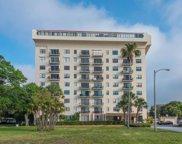 2109 Bayshore Boulevard Unit 408, Tampa image