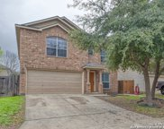 11119 Catchfly Field, Helotes image