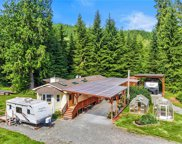 13918 Forest Wy, Granite Falls image