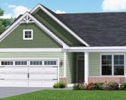 437 Shaft Pl., Conway image