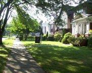 140 Longfellow St, Detroit image