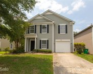 12345 Stowe Acres  Drive, Charlotte image