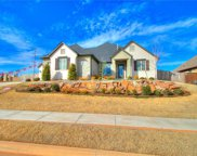 1009 Gateway Bridge Road, Edmond image