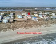1068 Ocean Boulevard W Unit #6d, Holden Beach image