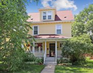 3236 Lyndale Avenue S, Minneapolis image