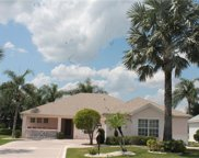 2238 W Del Webb Boulevard, Sun City Center image