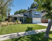 4136 Lemoyne Way, Campbell image