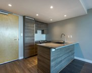 489 Interurban Way Unit 2604, Vancouver image