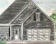 300 Pleasant Brook Road, Simpsonville image