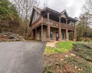 21179 Green Springs Road, Abingdon image