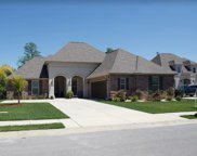13326 Mary'S Way, D'Iberville image