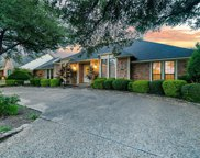17723 Voss Road, Dallas image